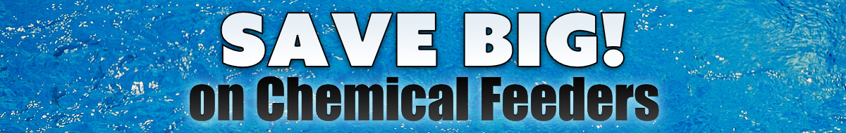 psm-banner-chemical-feeders.jpg