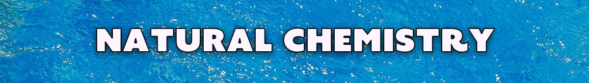 psm-banner-natural.jpg