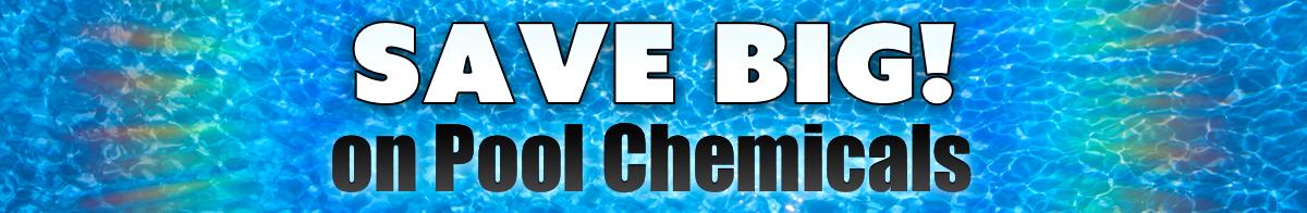 psm-banner-pool-chemicals-2.jpg