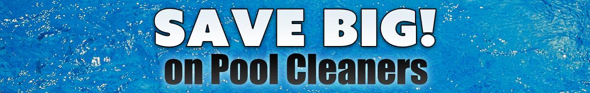 psm-banner-pool-cleaners.jpg