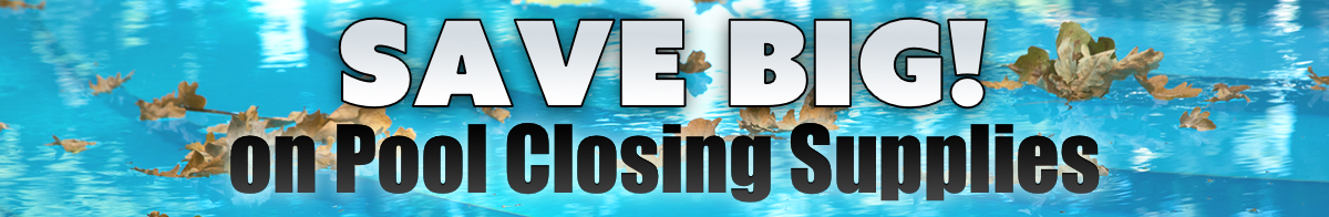 psm-banner-pool-closing-1.jpg