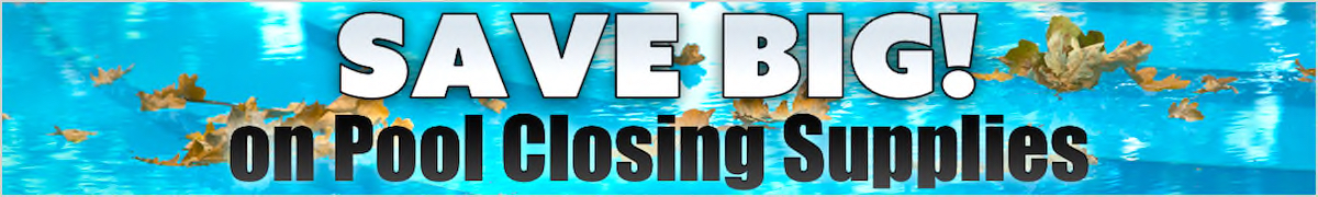 psm-banner-pool-closing-supplies-4.jpg