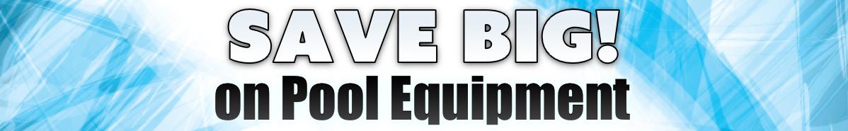 psm-banner-pool-equipment-3.jpg