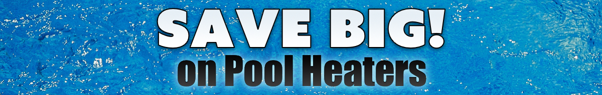psm-banner-pool-heatera.jpg