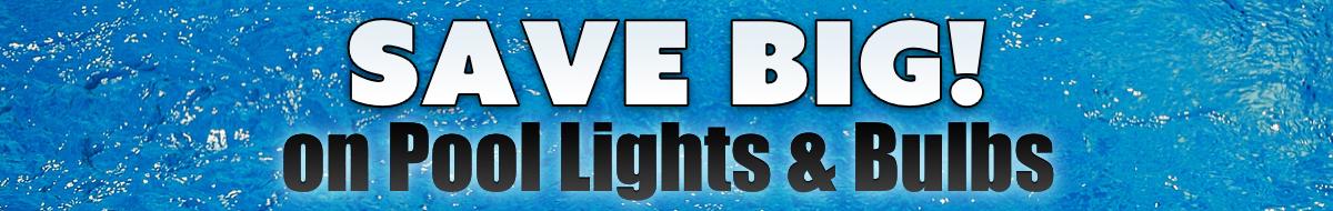 psm-banner-pool-lights.jpg