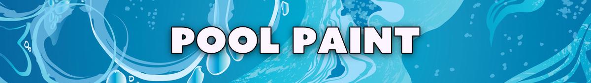 psm-banner-pool-paint.jpg