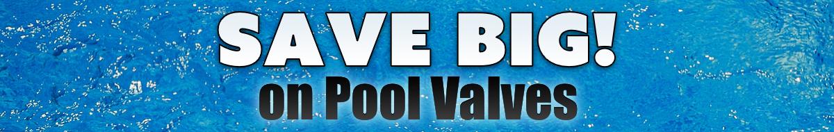 psm-banner-pool-valves.jpg