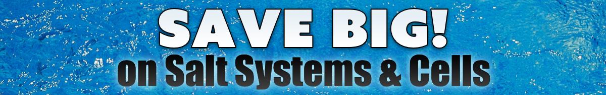 psm-banner-salt-systems.jpg