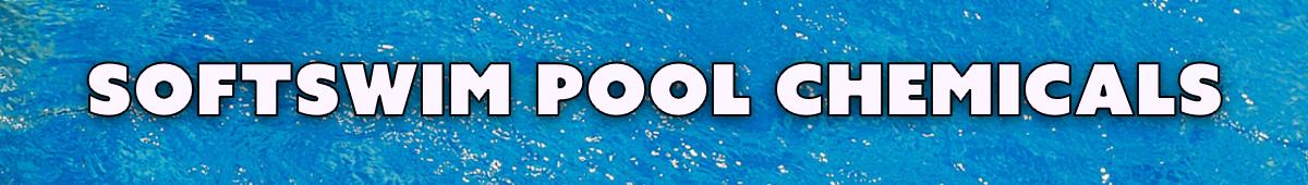 psm-banner-softswim.jpg