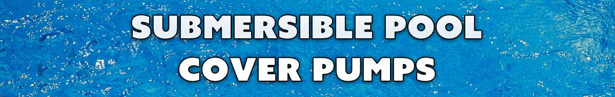 psm-banner-submersible.jpg