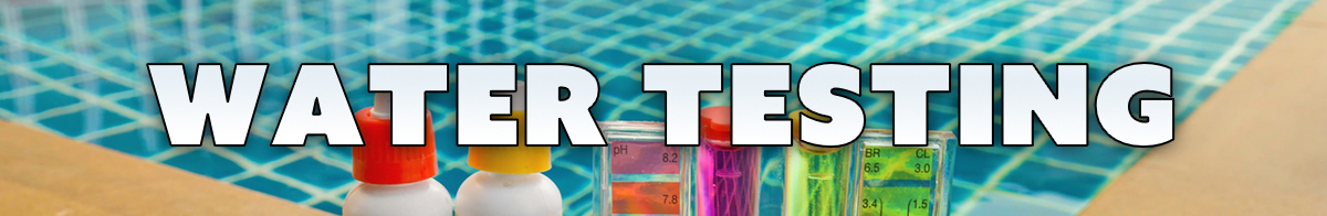 psm-banner-water-testing.jpg