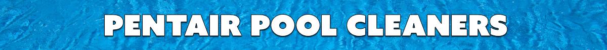 tr-pentair-pool-cleaners.jpg