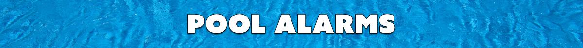 tr-pool-alarms.jpg