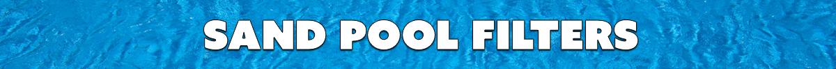 tr-sand-pool-filters.jpg